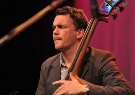 Jazz Milano Spazio Tadini A.Fusco The Bilbo Trio HenrikJazz Milano Spazio Tadini A.Fusco The Bilbo Trio Henrik