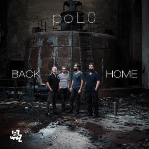 Back-home-poL0