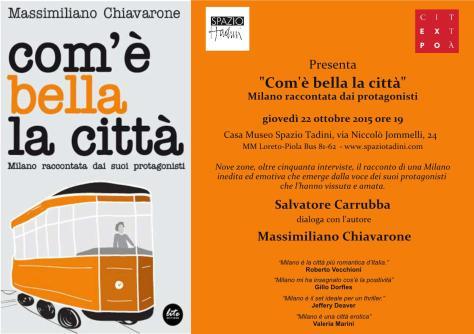 Cartolina Chiavarone-Pagina001