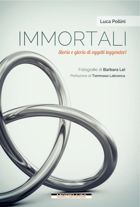 cover-immortali-428