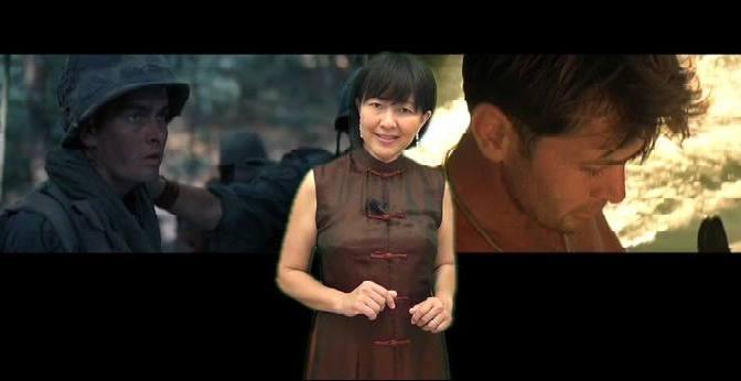 VIETNAM: QUARANT'ANNI DOPO. INCONTRO CON UNA TESTIMONE