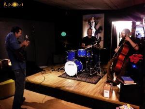 nDem-Trio@SpazioTadini1