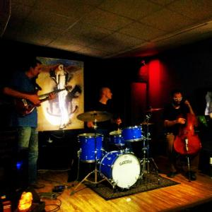 nDem-Trio@SpazioTadini2