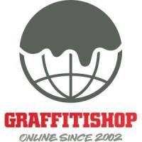 graffitishop