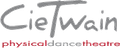 logo-cie-twain