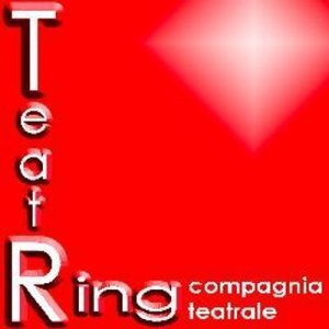teatring-elena-romeoilblogdellospettacolo