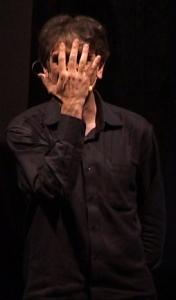 Teatro-Carlo-Infanti-a-Spazio-Tadini2