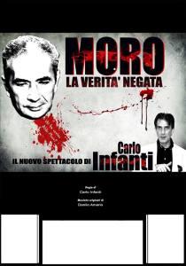 teatro@SpazioTadini-Carlo-Infanti-Moro-la-verita-negata-locandina