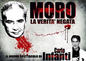 teatro@SpazioTadini-Carlo-Infanti-Moro-la-verita-negata