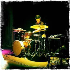 Jazz-Milano-Spazio-Tadini-acre-jazz-al-popolo