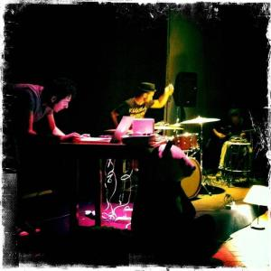 acre-jazz-al-popolo