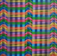 Alternanza cromatica