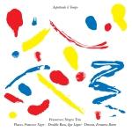 Jazz-Milano-Francesco-Negro-Aspettando-il-tempo-@SpazioTadini