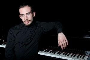 musica-classica-spazio-tadini-orazio-sciortino