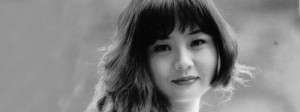 musica-classica-spazio-tadini-soprano-Joo Choo
