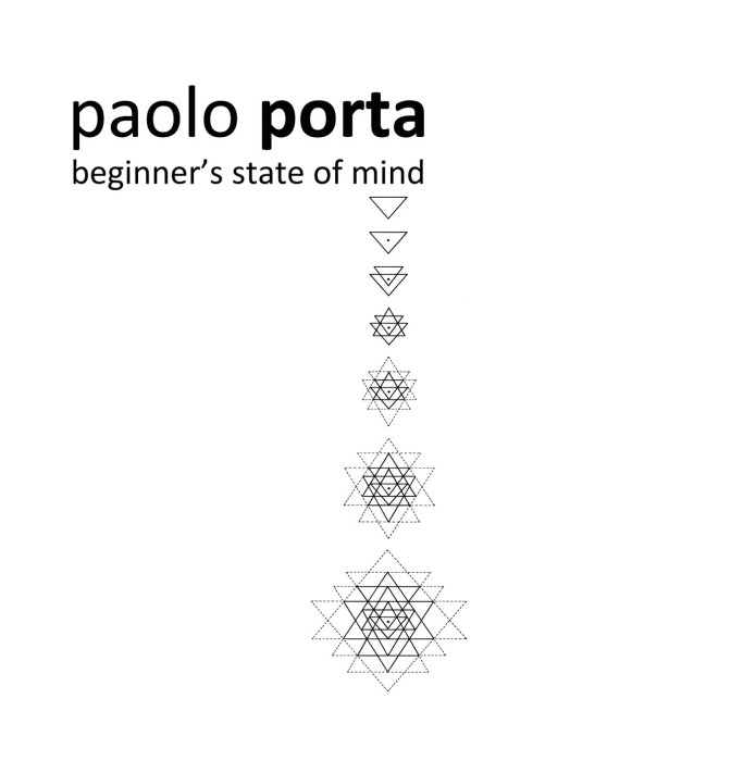 Jazz Milano: a Spazio Tadini Paolo Porta, Slam Records e l'album Beginner's State of Mind