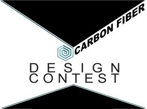 CF-Design-Contest-2015