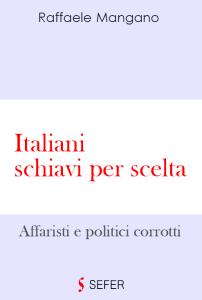 cover_mangano (1)