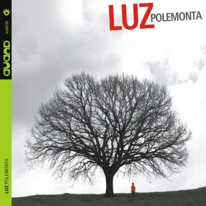 Jazz Milano: i Luz a Spazio Tadini Jazz e improvvisazione