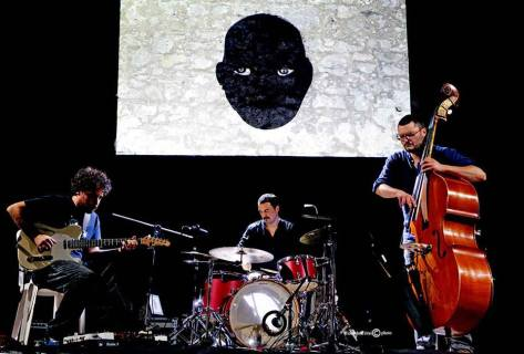 Jazz-Milano-Luz-SpazioTadini