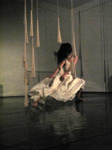 coreografiadarte2012allestimentoalfei-secci-scalasspazio-tadini-44