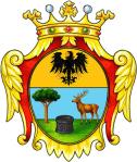 Mortara-Stemma