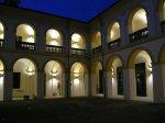palazzo del moro1