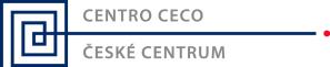Cc-znacka_Milan_lg BIANCO