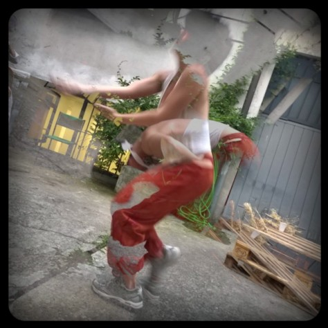 danza-fotografia-musica-arte-instant-you-spazio-tadini-ph-francesco-tadini