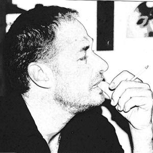 Francesco-Tadini