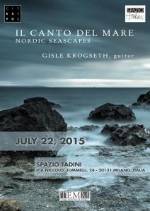 Musica-Gisle_Spazio_Tadini