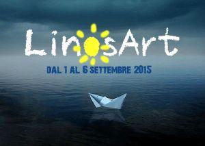 LinosArt