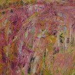 Trisha FTZPATRICK Sunbathed earth- AUSTRALIA
