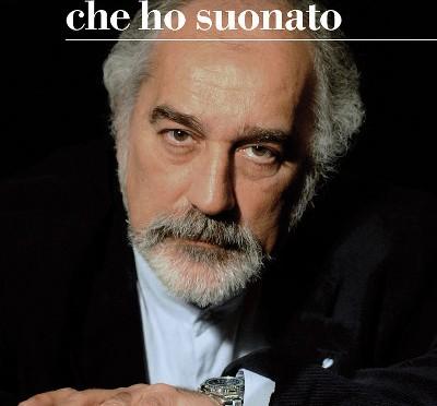 Gaetano Liguori Confesso che ho suonato: a Spazio Tadini con la mostra Dialoghi Milanesi