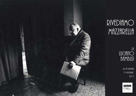 Piero Mazzarella