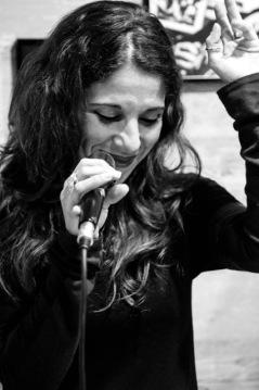 Gabriella D'Amico