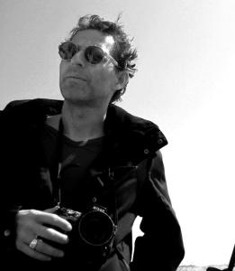Riccardo Venturi in mostra a Spazio Tadini