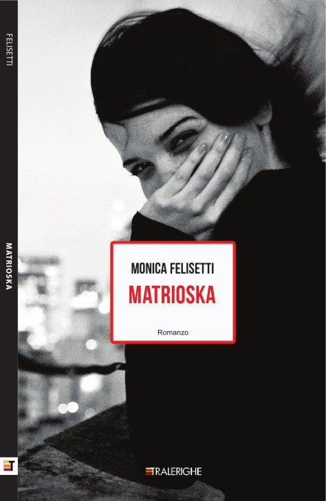Monica Felisetti libro