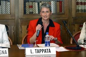 Laura-Tappatà