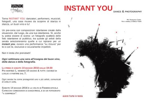 Instant-You-Estiva