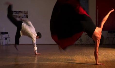danza-BODYGAME-PROVE-Simone-Belli-Federicapaola-Capecchi