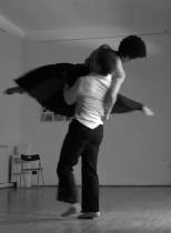 danza-BODYGAME-PROVE-Simone-Belli-Federicapaola-Capecchi1
