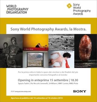 invito-inaugurazione-sony-world-photography-awards_milano-003