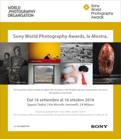 locandina-sony-world-photography-awards