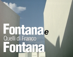 fontana-quelli-di-franco-fontana