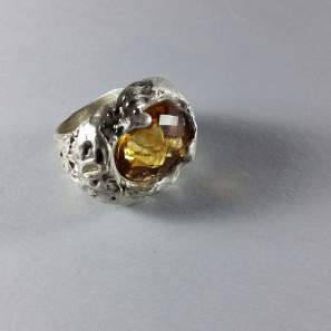 Le pietre e gemme preziose di TITTI SORMANNI