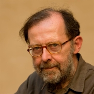 Paolo Lagazzi a Spazio Tadini
