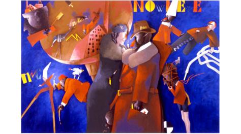 tango-spaziotadininuova