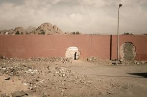 Gianluca Micheletti, Sandland Sharm El-Sheikh 1