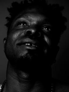 Hermes Mereghetti, Kelvin (Nigeria)